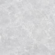 Porcelanato Delta Duragres Alicante Polido Esm 70X70