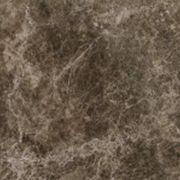 Porcelanato Delta Etna Polido 70x70 Borda Reta