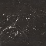 Porcelanato Elizabeth 84x84 Nero Reale HD Polido Ref 01040009002585
