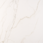 Porcelanato Elizabeth Alpino Esmaltado 74X74