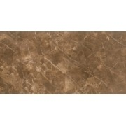 Porcelanato Elizabeth Bronze Armani 50X101 Polido Hd