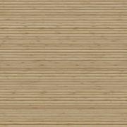 Porcelanato Elizabeth Deck Bamboo HD Esmaltado 61x61 Com 1,90mts na Caixa
