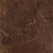 Porcelanato Elizabeth Egeu Brown 84X84 HD Polido