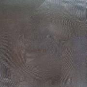 Porcelanato Elizabeth Metallo 60X60