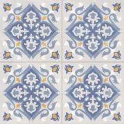 Porcelanato Embramaco 62 x 62 Montijo Acetinado Ref: 62021