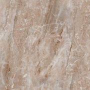 Porcelanato Embramaco 82 x 82 Breccia Lux Plus Polido Ref: P82027