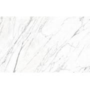 Porcelanato Incepa 100X200 Statuario ST FPK01ZF011