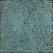 Porcelanato Portinari 20 x 20 Atlantis GN Lux Bold