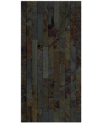 Porcelanato Viarosa 45x90 Murale Natural Ref NR90532