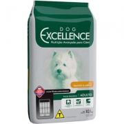 Ração Dog Excellence Adulto Rp Frango 10,1Kg 3688