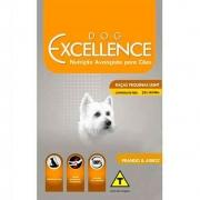 Ração Dog Excellence Adulto Rp Light 10,1Kg 3794