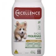 Ração Dog Excellence Filhote Rp Frango 10,1Kg 3633