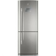Refrigerador Frost Free Bottom Freezer 454 Litros (DB53X) - 220V