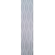 Régua Gabriella 15x60 A/10 RHD4002