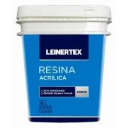 RESINA LEINERTEX TELHA BRANCO NEVE 16L