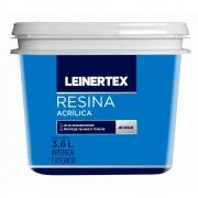 RESINA LEINERTEX TELHA BRANCO NEVE 3,6L