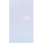 Revest Cedasa 31x56 Branco Impermeavel RT 2,33MT