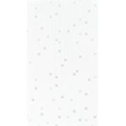 REVEST INCEFRA 32 X 56 DESIGN HD 32890 2,42MT