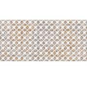 Revestimento Ceusa 43,2 x 91 Baccarat Aiss Brilhante Ref: 32914