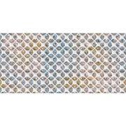 Revestimento Ceusa 43,2 x 91 Baccarat Iris Brilhante Ref 32915