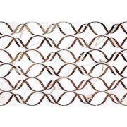 Revestimento Ceusa 61 x 92 DNA Brilhante Ref: 8086
