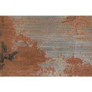 Revestimento Ceusa 61 x 92 Oxi Brilhante Ref: 8057