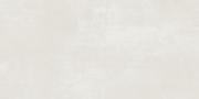 Revestimento Delta Duragres Alvorada Cinza Polido 35X70