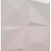 Revestimento Giseli 20.5X20.5 At43013