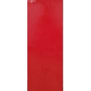 Revestimento Incepa Meridian Vermelho 25X60