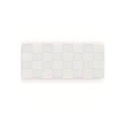 Revestimento Incepa Quadrato Perla 24X59