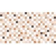 Revestimento Incopiso 32X57,5 160085 Hd Extra