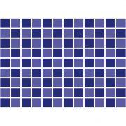 Revestimento Incopisos 32 x 45,5 Brilhante Ref 32157 Extra