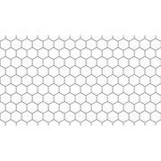 Revestimento Incopisos 32 x 57,5 Brilhante Ref 60140 Extra