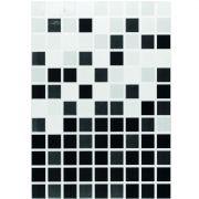 Revestimento Incopisos 32x45,5 Ref: 032153 Extra