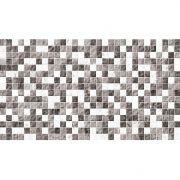 Revestimento Incopisos 32x57,5 Ref: 60119 HD Extra com 2mts na caixa