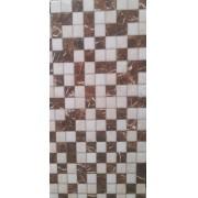 Revestimento Majopar 32X57 4033A Esmaltado Hd