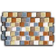 Revestimento Savane 31x54 Oasis Prisma Colori Ref 31106311