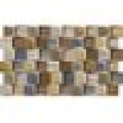 Revestimento Savane 31x54 Oasis Prisma Decor Ref 31106321