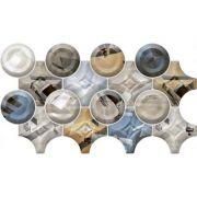 Revestimento Savane 31x54 Universal Jupiter Ref 31108001