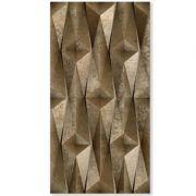 Revestimento Savane 38x74 Abstrate Mescla Ref 37107651