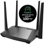 Roteador Intelbras Wireless Action RG1200