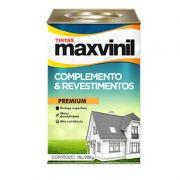 Selador Acrílico Maxvinil 16 Litros