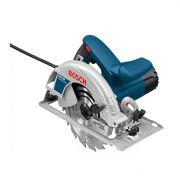 Serra Circular Bosch GKS 190 1400W 220V Ref 1623