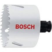 Serra Copo Bosch Bimetal 102 mm