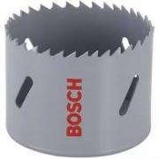 Serra Copo Bosch Bimetal 57 mm