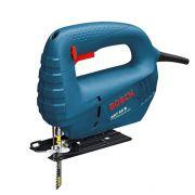 Serra Tico Tico Bosch GST 65 BE Professional 400W
