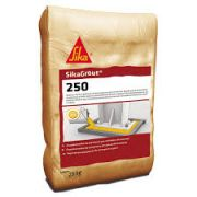 Sika Grout 25KG