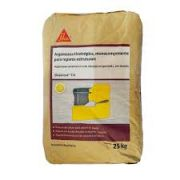 Sika Grout Tix 25KG