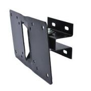 Suporte Primetech P/ TV LCD / LED Articulado 10 A 56 Polegadas
