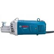 Vibrador Para Concreto GVC 22 EX Professional 2200 W